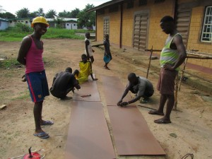 The Water Project : sierraleone5065-48-construction