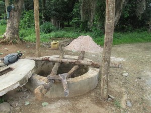 The Water Project : sierraleone5065-65-construction