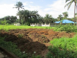 The Water Project : sierraleone5065-84-construction