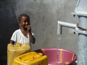 The Water Project : sierraleone5065-96-dedication-and-celebration