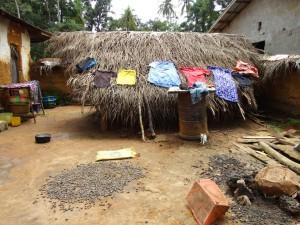 The Water Project : sierraleone5071-07-community