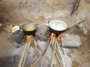 The Water Project : sierraleone5071-32-inside-of-kitchen