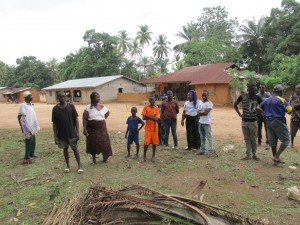 The Water Project : sierraleone5071-42-ground-breaking-ceremony