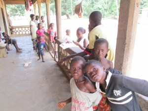 The Water Project : sierraleone5071-52-ground-breaking-ceremony