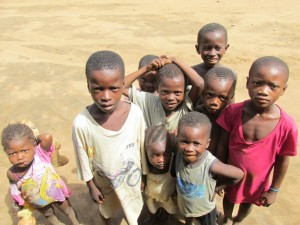 The Water Project : sierraleone5071-56-ground-breaking-ceremony