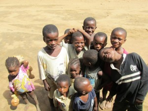 The Water Project : sierraleone5071-57-ground-breaking-ceremony