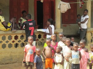 The Water Project : sierraleone5071-59-ground-breaking-ceremony