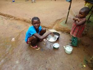 The Water Project : sierraleone5075-85