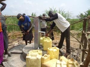 The Water Project : uganda684-16-waiga-clean-water