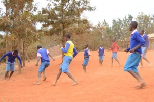 The Water Project : kenya4451-22-play-area