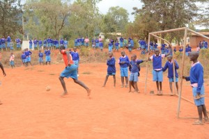 The Water Project : kenya4451-23-play-area