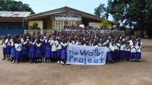 The Water Project : sierraleone5061-114-students
