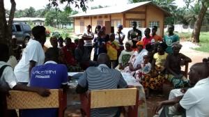 The Water Project : sierraleone5065-113-hygiene-training