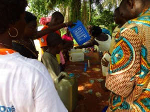The Water Project : sierraleone5065-117-tippy-tap-training