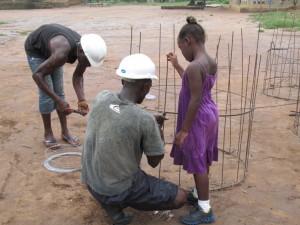 The Water Project : sierraleone5066-32-rehabilitation-work