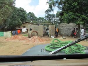 The Water Project : sierraleone5066-41-rehabilitation-work