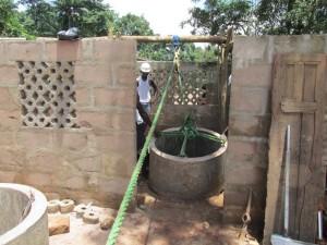 The Water Project : sierraleone5066-43-rehabilitation-work