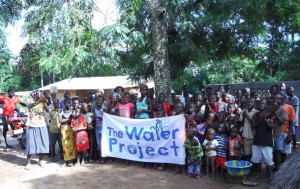 The Water Project : sierraleone5066-76-dedication-ceremony
