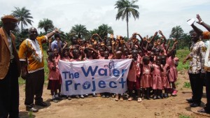 The Water Project : sierraleone5070-134-dedication