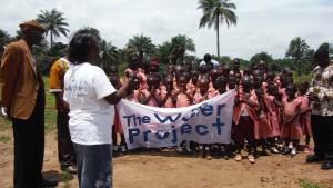 The Water Project : sierraleone5070-137-dedication