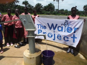 The Water Project : sierraleone5070-140-dedication