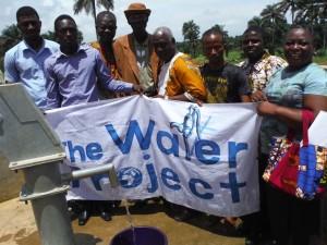 The Water Project : sierraleone5070-141-dedication