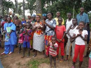 The Water Project : sierraleone5071-78-celebration