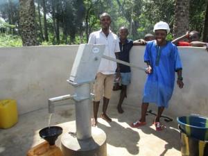 The Water Project : sierraleone5071-85