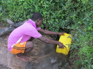 The Water Project : sierraleone5067-02-alternate-water-source-swamp