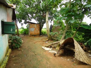 The Water Project : sierraleone5067-07-community-area