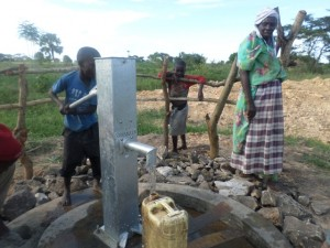 The Water Project : samsung-camera-pictures-343
