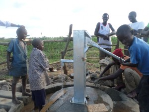 The Water Project : samsung-camera-pictures-344