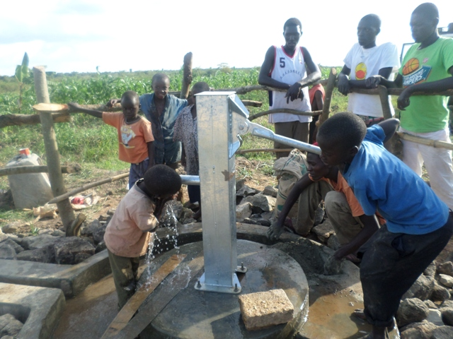 The Water Project : samsung-camera-pictures-345