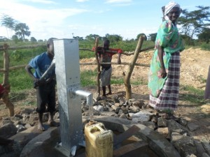 The Water Project : samsung-camera-pictures-346