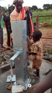 The Water Project : uganda688-11-completed-well