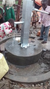 The Water Project : uganda688-14-completed-well