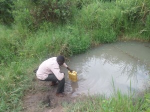 The Water Project : samsung-camera-pictures-330