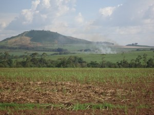 The Water Project : uganda6064-01