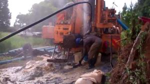 The Water Project : uganda696-10-flushing