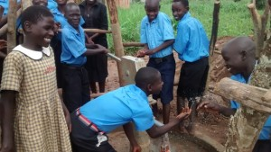 The Water Project : uganda696-12-clean-water