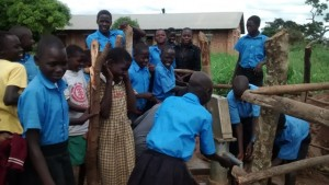 The Water Project : uganda696-13-clean-water