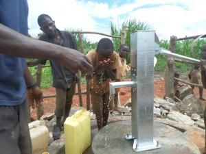 The Water Project : samsung-camera-pictures-407