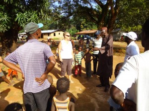The Water Project : kenya5072-22-training