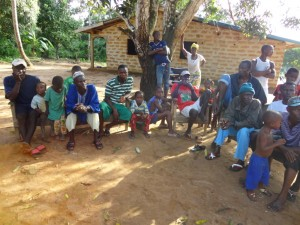 The Water Project : kenya5072-25-training