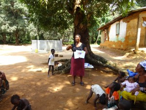 The Water Project : kenya5072-29-training