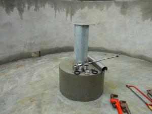 The Water Project : kenya5072-47-pump