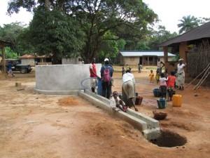 The Water Project : kenya5072-61-drain