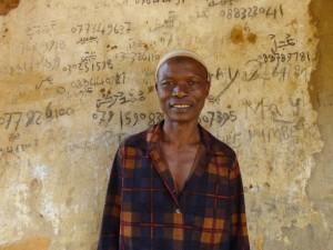 The Water Project : kenya5072-66-amara