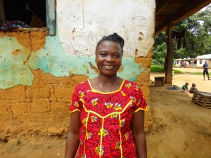 The Water Project : kenya5072-67-zainab