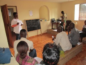 The Water Project : sierraleone5067-22-training